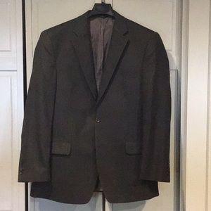 Jos. A. Bank Tweed sports coat